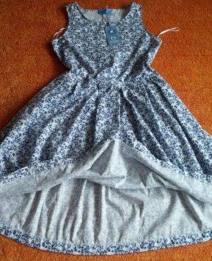 NEU Damen Kleid Sommerlich Vintage Gr.38 von Lisa Campione