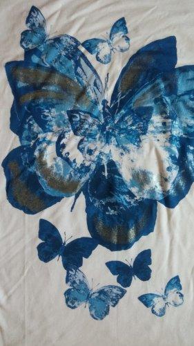 NEU Damen Shirt Jersey Casual Gr.38 von Lisa Campione P.79,95€