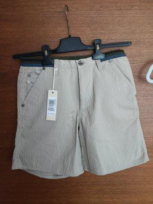 Neu Diesel shorts