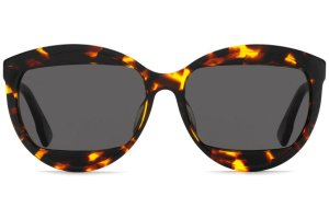 Dior Gafas multicolor acetato