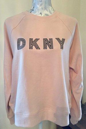 Neu DKNY Sweatshirt