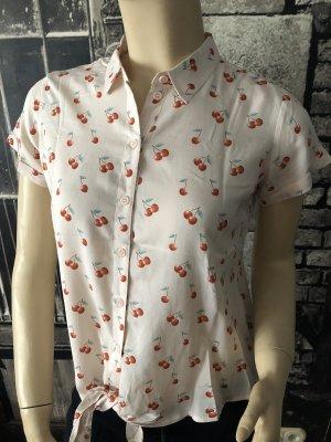 NEU Eight2nine Vintage Bluse Gr. XS