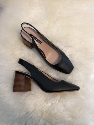 *NEU* eleganter Business Schuh
