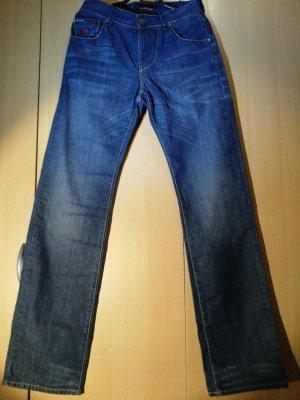 Neu Energie jeans