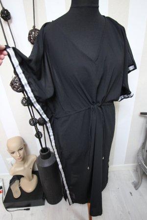 Esmara Maxi Dress black