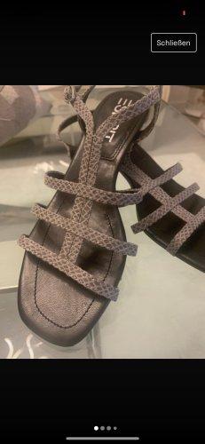 Neu Esprit Schuhe 37  mit Etikette