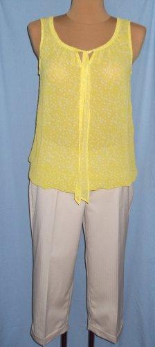 Esprit Camicia a tunica multicolore Poliestere