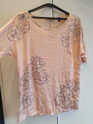 Neu Esprit Tunika Shirt in Gr M