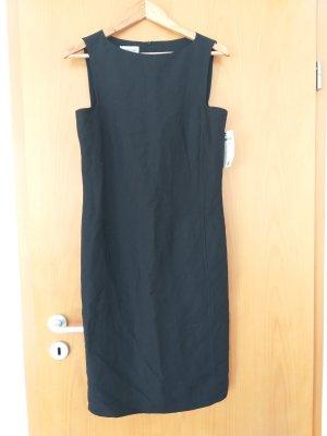 Neu  Etui Kleid von Jean Paul Gaultier