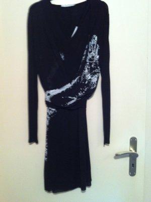 """NEU! Exklusives Designerkleid & Pulli von """"Lauren Vidal"""" ,NP=489€"""