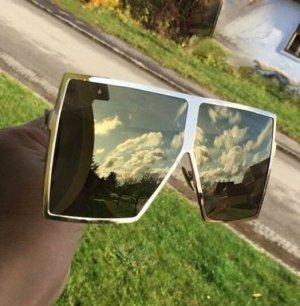 Neu Fashion Sonnenbrille