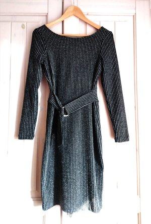 NEU: Festliches Kleid von Esprit