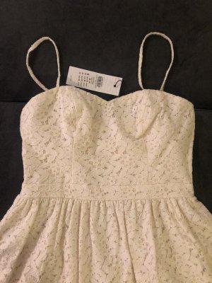 NEU - festliches Kleid von Vero Moda