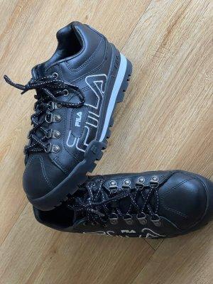 NEU Fila Sneaker 37,5