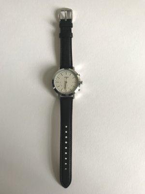 Neu! Fossil Hybrid Smartwatch Q Neely #fossil #smartwatch #fit