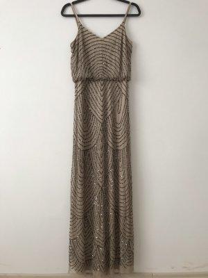 NEU Frank Lyman Abendkleid Cocktailkleid Kleid Gr. 36
