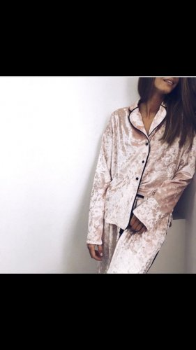 Neu Frauen Pyjama in Größe L