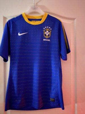 Neu Fußball&Triko Brasilien Gr S Schnäppchen