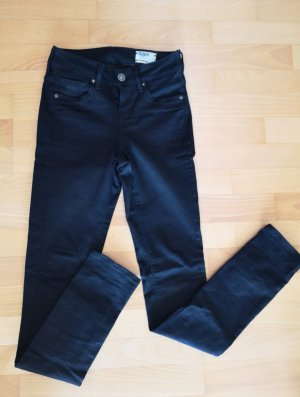 NEU! G-Star Raw 3301 Jeans