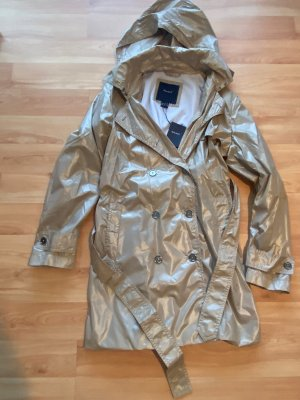 *Neu – ganz besondere Jacke/Mantel von ganz!*