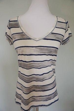 NEU Gap Tshirt in Gr. S