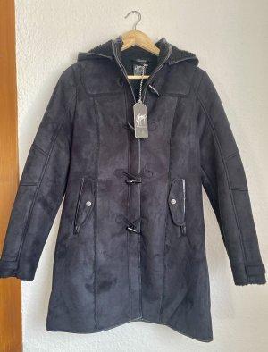 NEU!! Gipsy jacke/mantel M schwarz,  Fashion