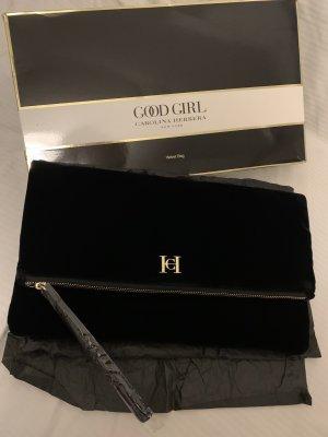 Carolina Herrera Mini sac noir