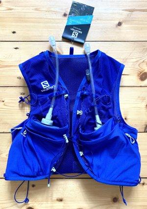 Salomon Daypack blue