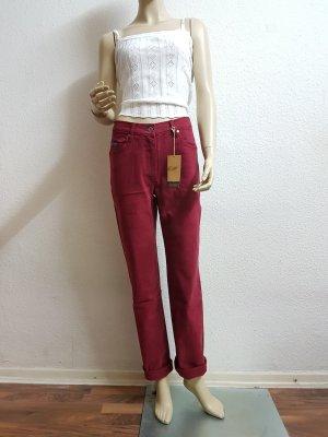 Arizona Skinny Jeans multicolored