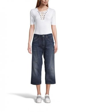 neu gstar jeans