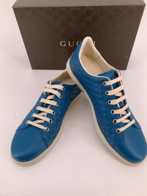 Neu Gucci Damen Sneaker Große -39,5