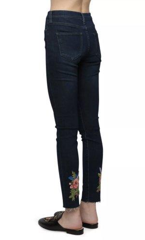 Neu Gucci Jeans W24