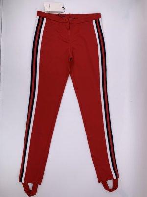 Gucci Leggings rosso