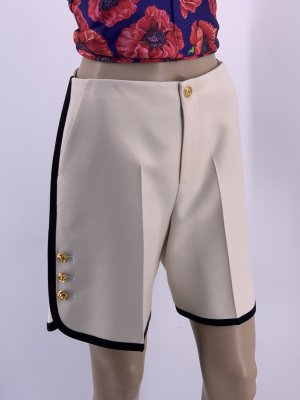 Gucci Shorts multicolored