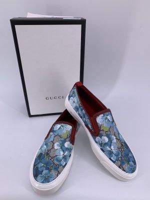 Neu GUCCI Sneakers Große -36