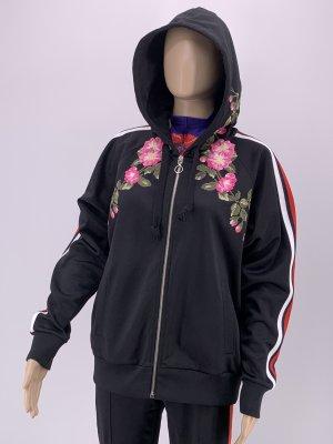 Neu Gucci Sweatshirt Große -XS