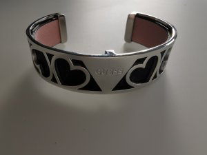 Guess Bangle zilver