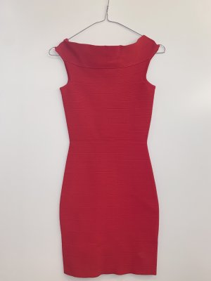 NEU! GUESS by Marciano Mini Bandage-Kleid