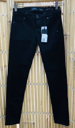 Neu Guess Jeans Gr.36
