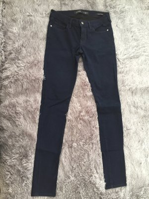 NEU| Guess Jeans, Guess jeggings, Guess Hose