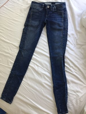 NEU| Guess Jeans, Guess jeggings, Guess Hose, Guess treggings