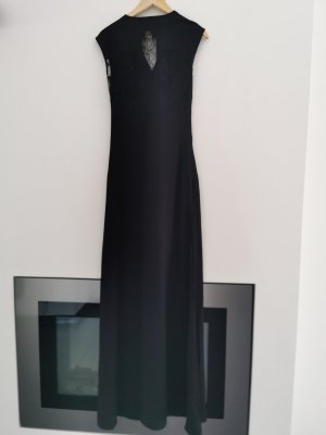Guess by Marciano Evening Dress black
