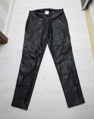 H&M Treggings black