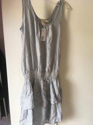 NEU H&M Kleid mit Etikett !