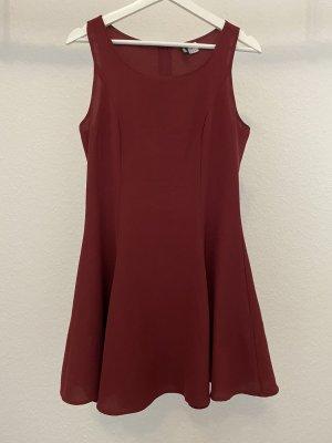 Neu! H&M Kleid Sommerkleid