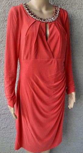 Ashley Brooke Evening Dress multicolored