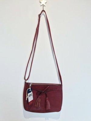 NEU Handtasche