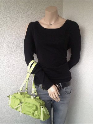 NEU * Handtasche im coolen Design !