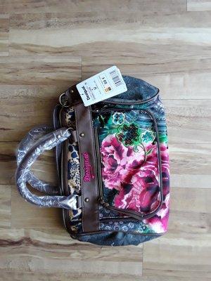 NEU Handtasche Tasche