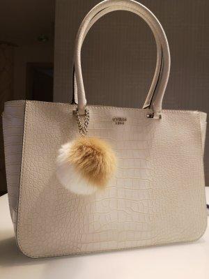 NEU! Handtasche Tasche Guess